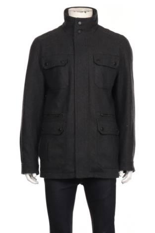 Зимно палто MICHAEL KORS
