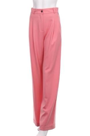Панталон TWINSET