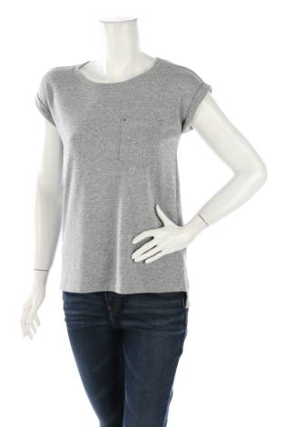 Блуза Calvin Klein Jeans1