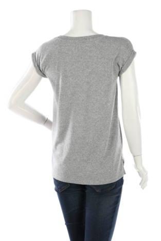 Блуза Calvin Klein Jeans2