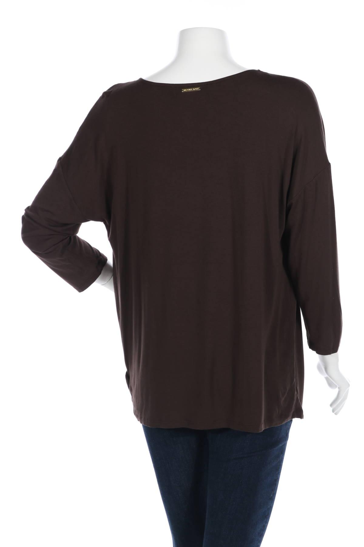 Блуза Michael Kors2