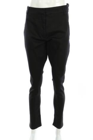 Панталон Pm1