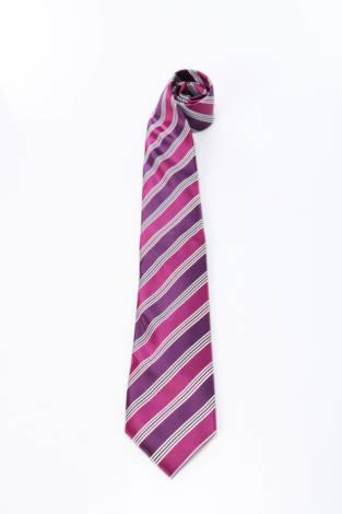 Вратовръзка CEDARWOOD STATE