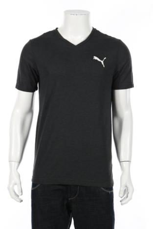 Тениска Puma1