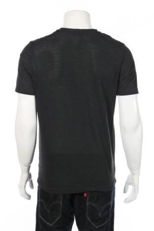 Тениска Puma2