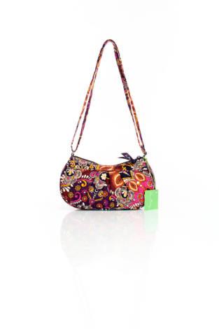 Чанта Vera Bradley