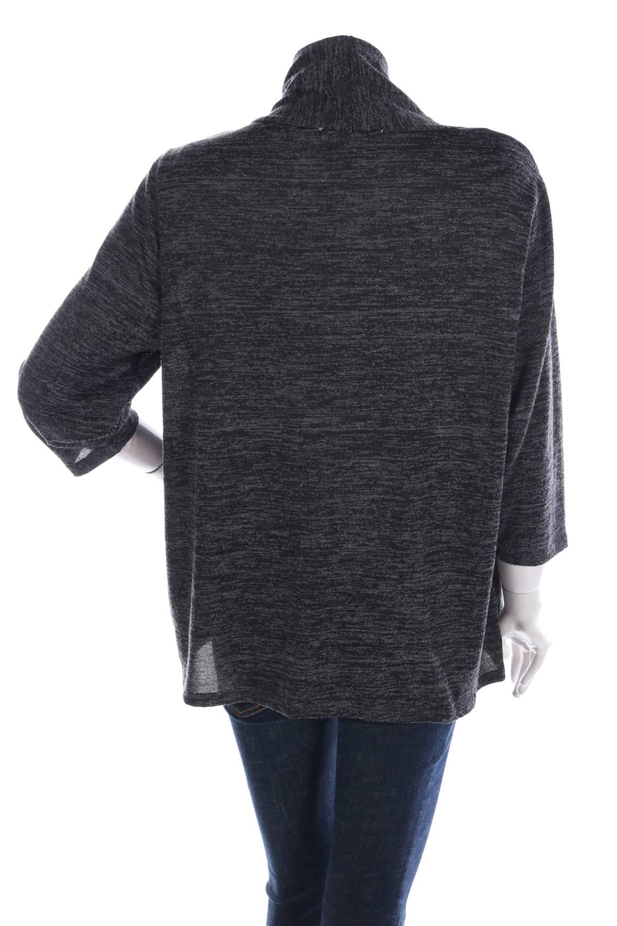Блуза Cathy Daniels2