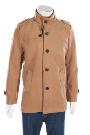 Зимно палто Jade&wosen