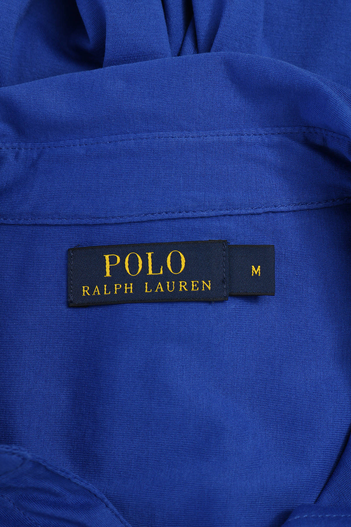 Риза Polo By Ralph Lauren3