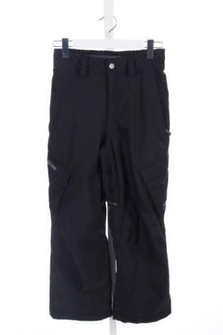 Детски панталон Helly Hansen