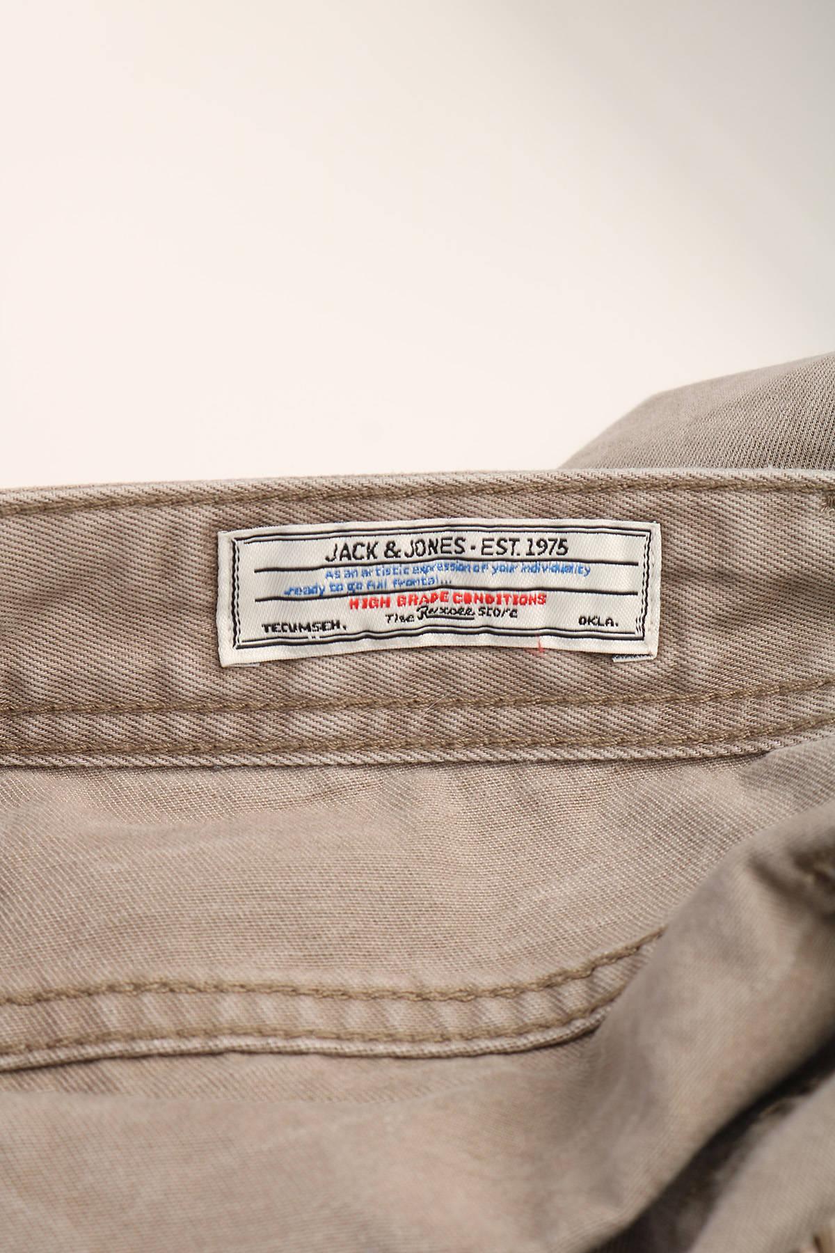 Панталон Jack&Jones3