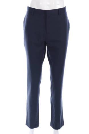 Официален панталон Kiomi