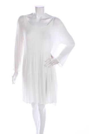 Плажна рокля Jacqueline De Yong