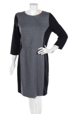 Ежедневна рокля Talbots