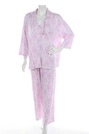 Пижама Karen Neuburger