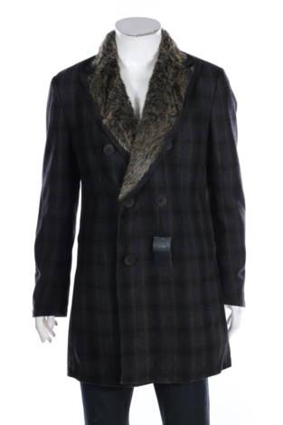 Зимно палто Sarar