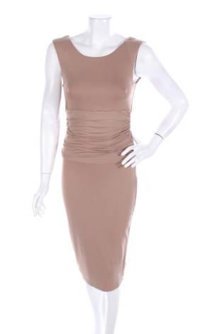 Ежедневна рокля Venus