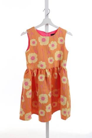 Детска рокля OK!Girl