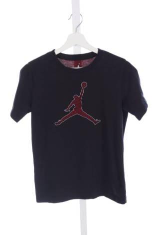 Детска тениска Jordan