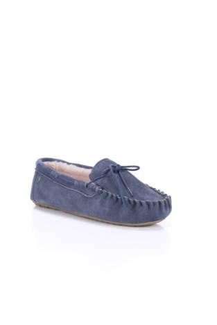 Ниски обувки Emu Australia