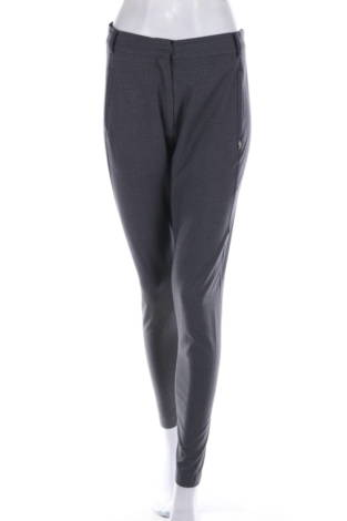 Елегантен панталон COSTER COPENHAGEN.