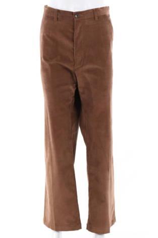 Панталон Haggar1