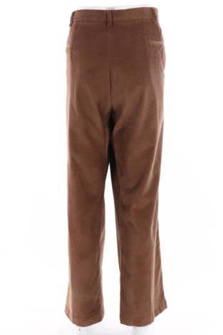 Панталон Haggar2