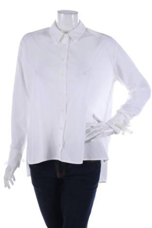 Риза Glamorous