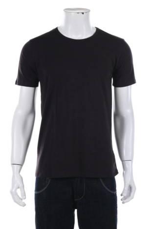 Тениска Collective