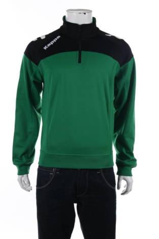 Спортна блуза Kappa