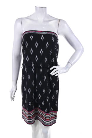 Ежедневна рокля White House / Black Market