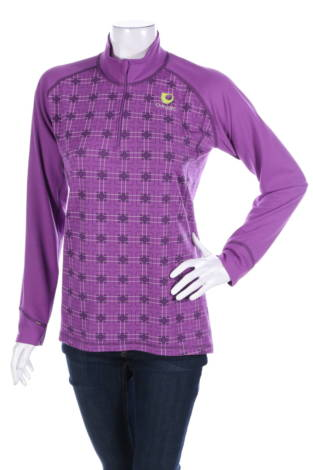 Спортна блуза Bavac