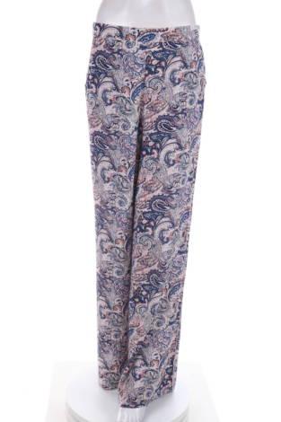 Панталон Soaked In Luxury