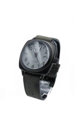 Часовник Briston