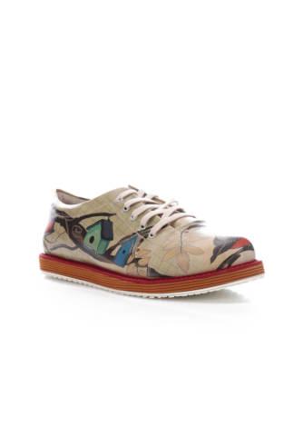 Спортни обувки Dogo Shoes