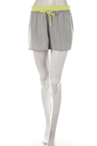 Спортни къси панталони Active Touch