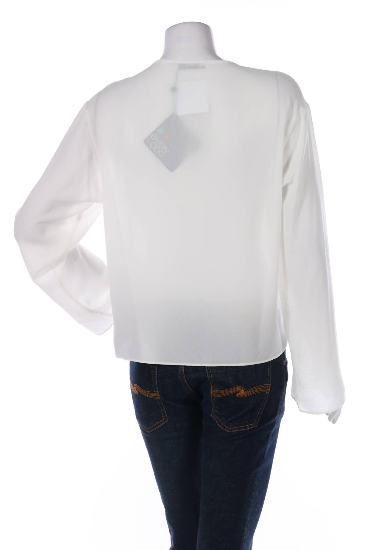 Риза Even&Odd2