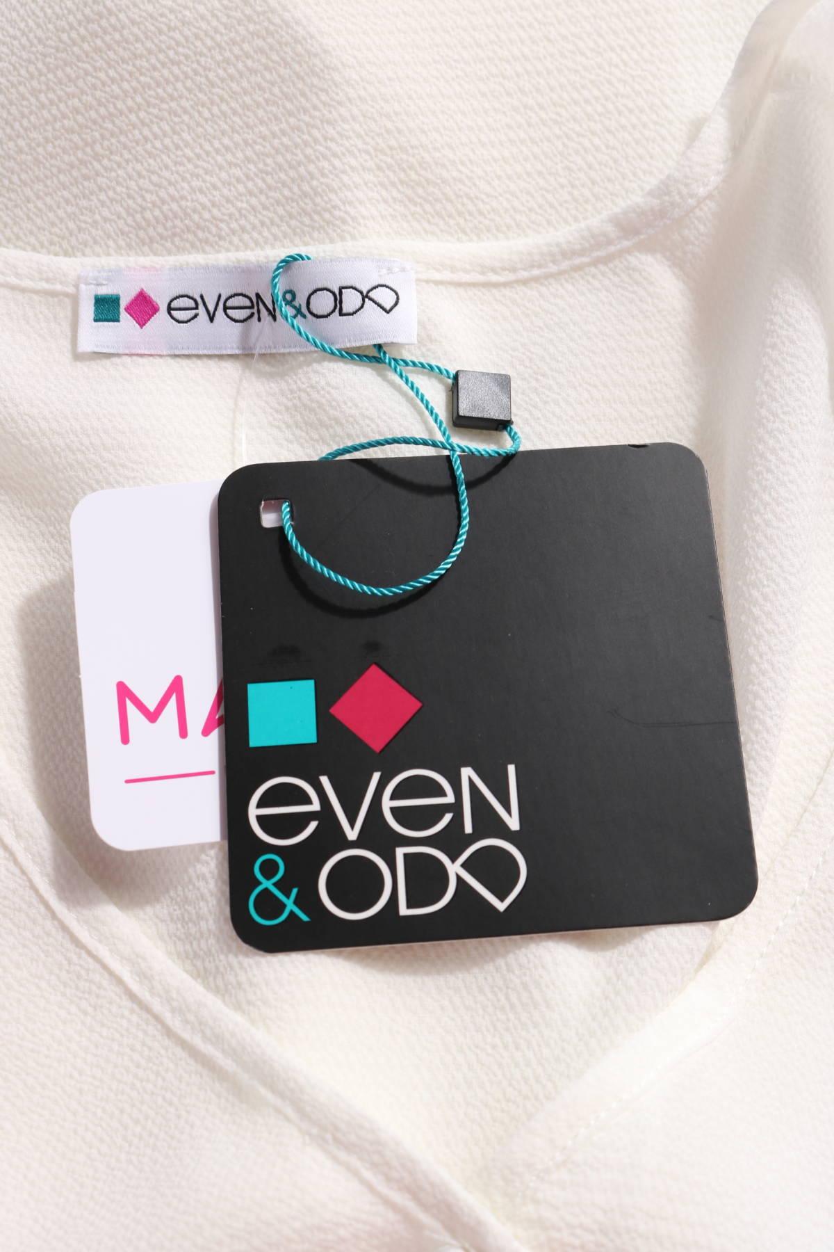 Риза Even&Odd3