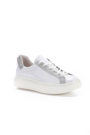 Спортни обувки Jonak Paris