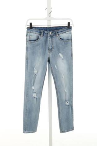 Дънки Trousers