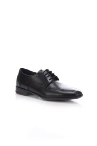 Елегантни обувки Lloyd