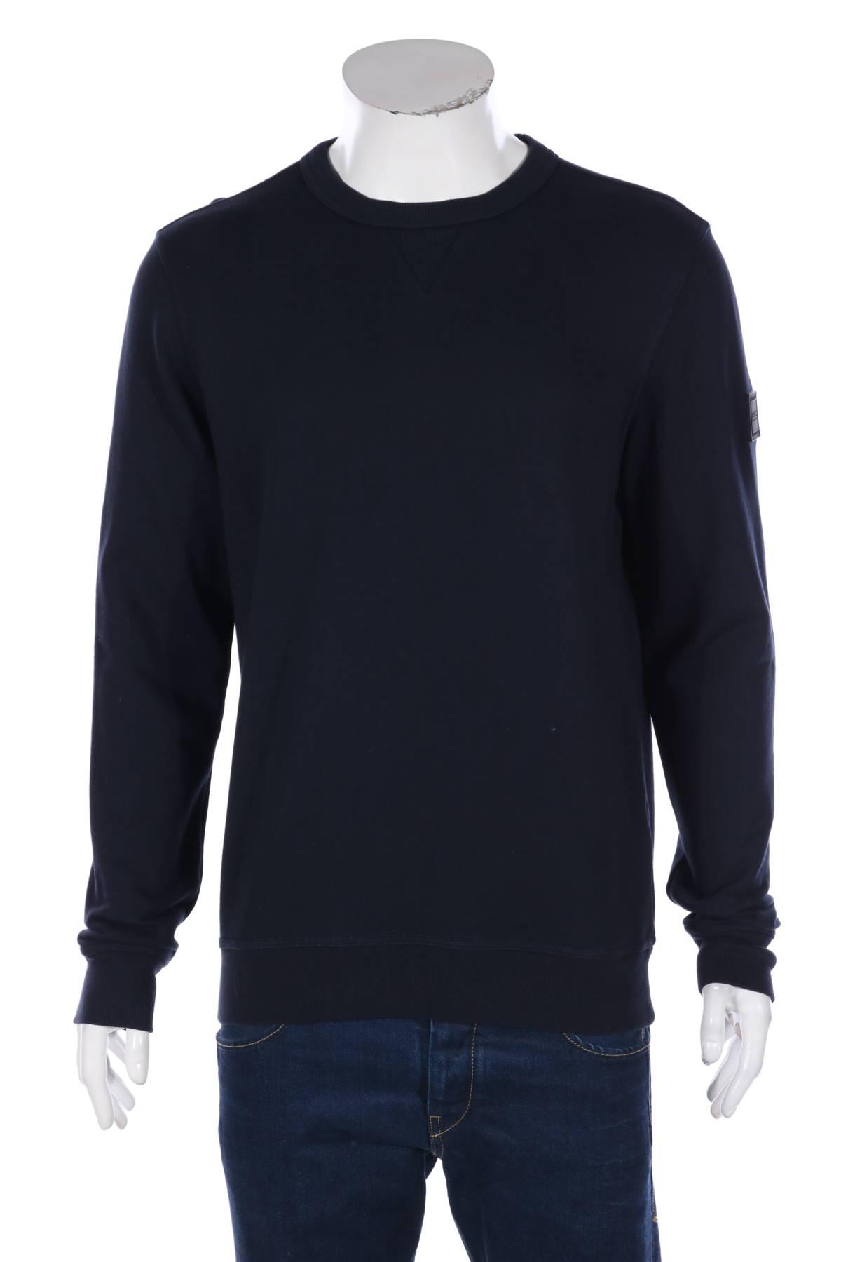 Блуза Hugo Boss1