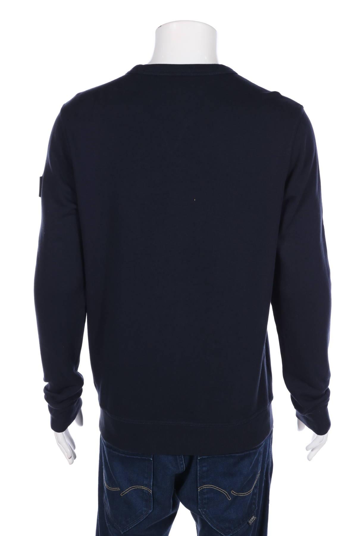 Блуза Hugo Boss2