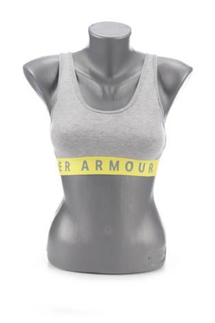 Спортно бюстие Under Armour