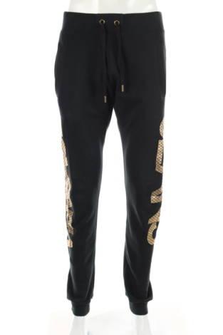 Спортно долнище Versace Jeans