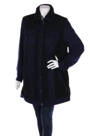 Зимно палто Whkmp`s