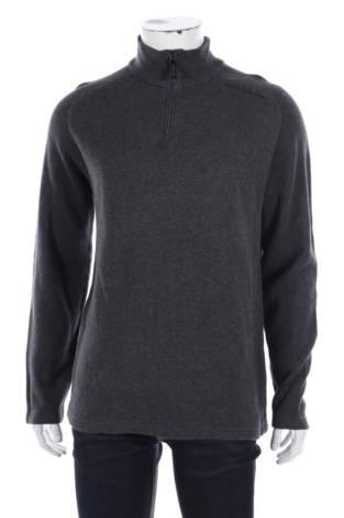 Пуловер DKNY JEANS