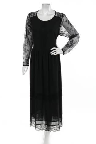 Официална рокля ZAY