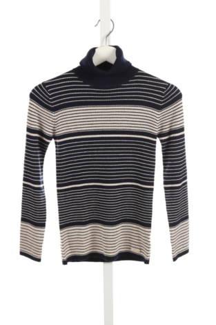 Детски пуловер Mayoral