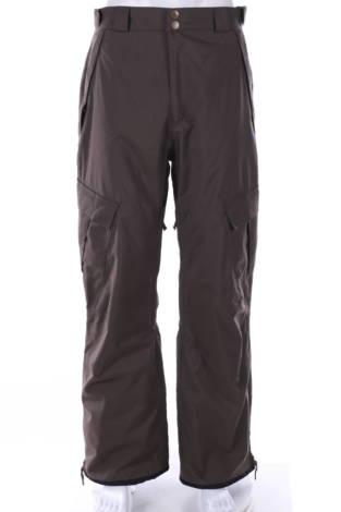Панталон за зимни спортове Crane